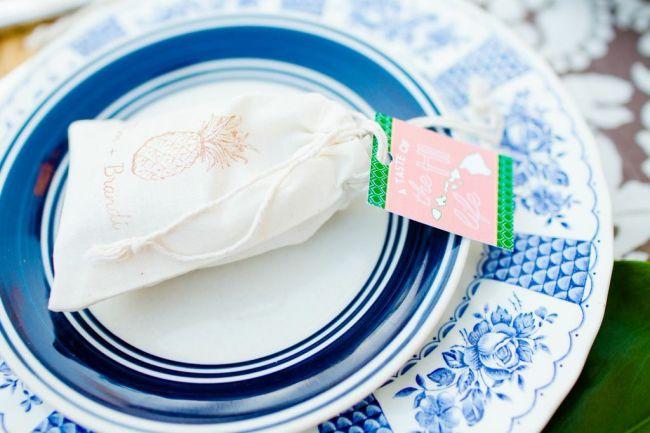 um-doce-dia-casamento-verao-pineapple-35