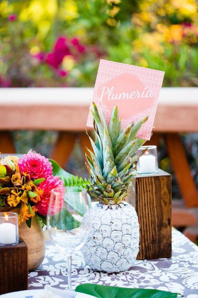 um-doce-dia-casamento-verao-pineapple-38