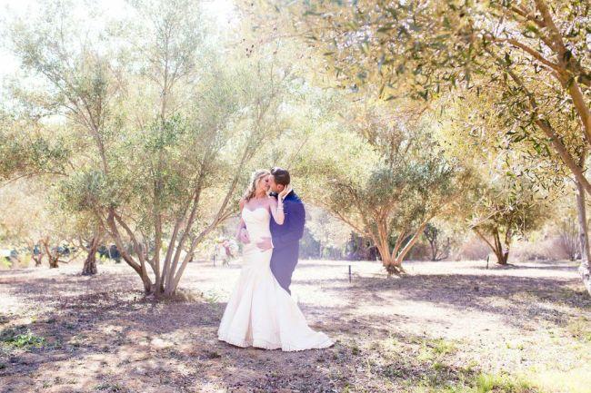 um-doce-dia-casamento-verao-pineapple-40