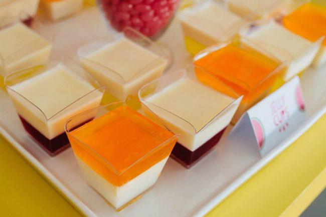 um-doce-dia-decoracao-festa-tutti-frutti-03