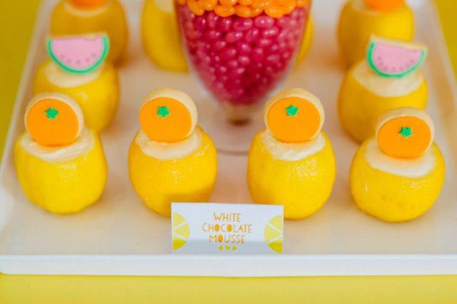 um-doce-dia-decoracao-festa-tutti-frutti-05