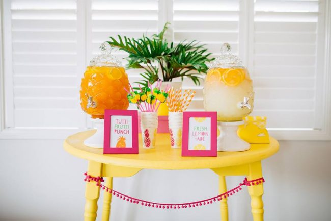 um-doce-dia-decoracao-festa-tutti-frutti-13