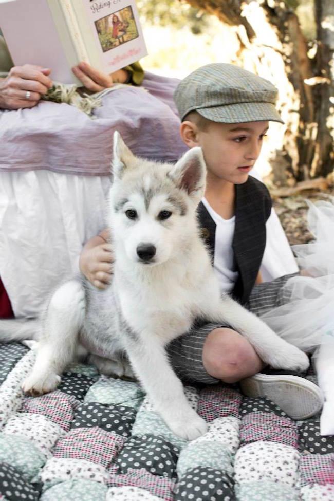 um-doce-dia-decoracao-infantil-enquanto-seu-lobo-nao-vem-07