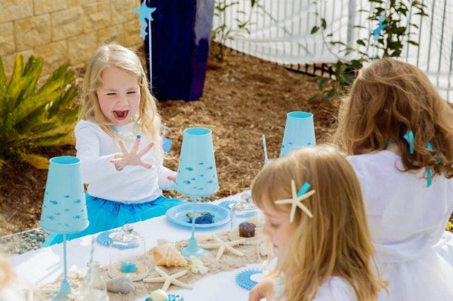 um-doce-dia-festa-princesa-do-mar-14
