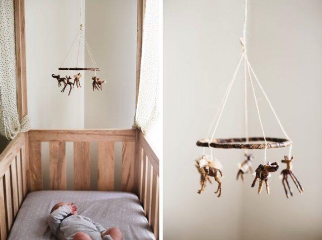 um-doce-dia-quarto-de-bebe-safari-nursery-10