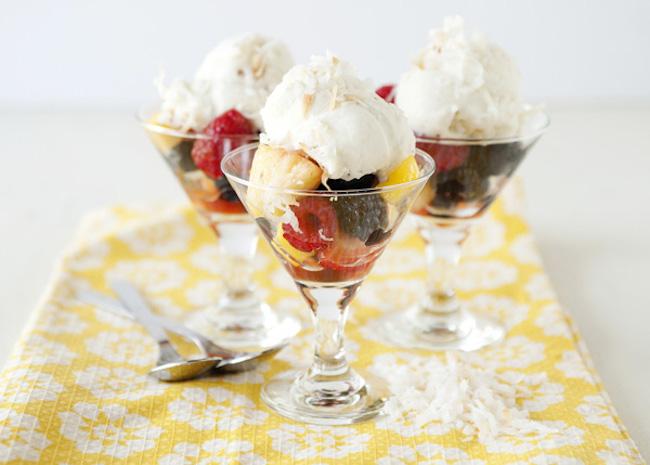 um-doce-dia-sorvete-vegano-de-coco-e-tofu-04