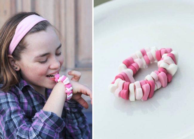 um-doce-dia-bracelete-doce-01
