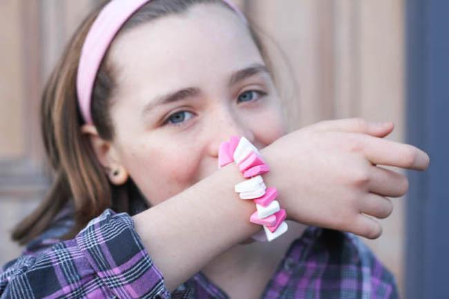 um-doce-dia-bracelete-doce-08