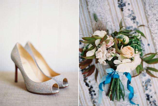 um-doce-dia-casamento-a-combinacao-perfeita-da-sofisticacao-com-um-toque-boemio-02