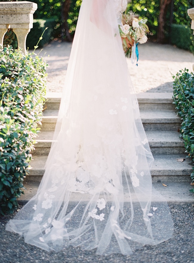 um-doce-dia-casamento-a-combinacao-perfeita-da-sofisticacao-com-um-toque-boemio-03