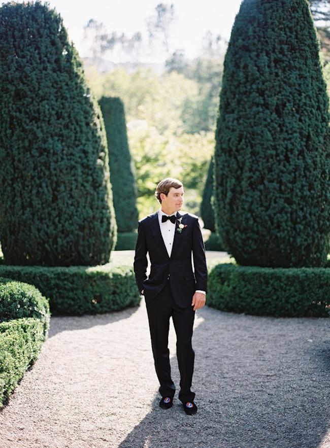 um-doce-dia-casamento-a-combinacao-perfeita-da-sofisticacao-com-um-toque-boemio-05