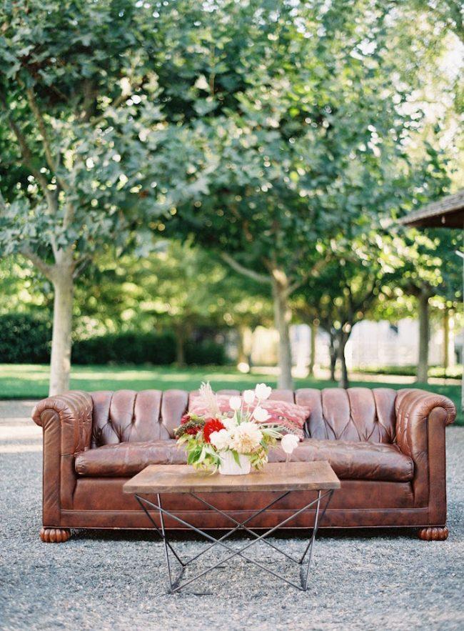 um-doce-dia-casamento-a-combinacao-perfeita-da-sofisticacao-com-um-toque-boemio-07