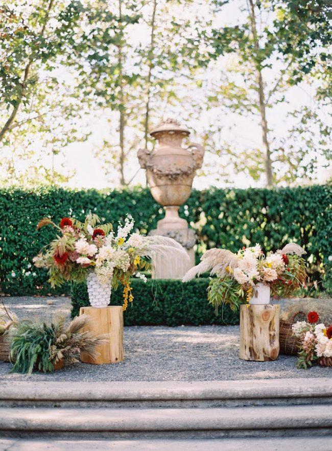 um-doce-dia-casamento-a-combinacao-perfeita-da-sofisticacao-com-um-toque-boemio-16