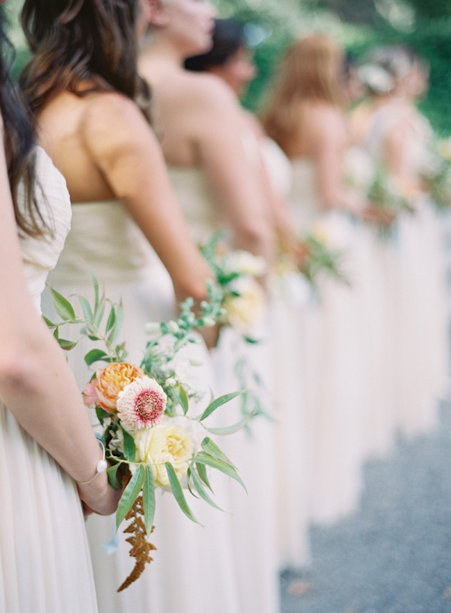 um-doce-dia-casamento-a-combinacao-perfeita-da-sofisticacao-com-um-toque-boemio-18