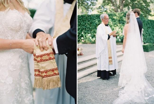 um-doce-dia-casamento-a-combinacao-perfeita-da-sofisticacao-com-um-toque-boemio-20