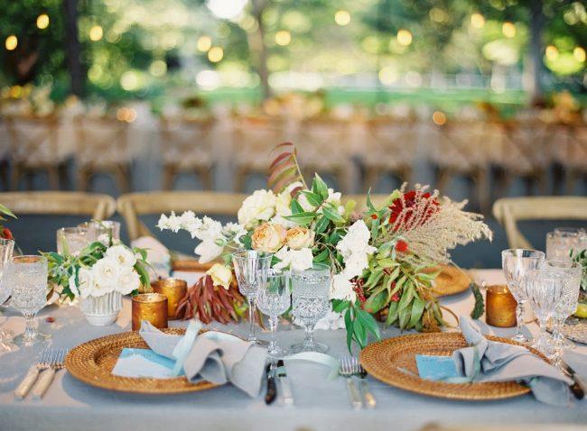 um-doce-dia-casamento-a-combinacao-perfeita-da-sofisticacao-com-um-toque-boemio-24
