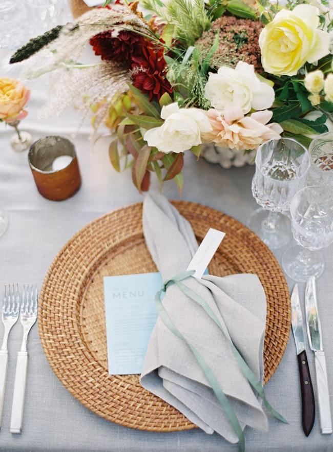 um-doce-dia-casamento-a-combinacao-perfeita-da-sofisticacao-com-um-toque-boemio-25