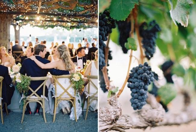 um-doce-dia-casamento-a-combinacao-perfeita-da-sofisticacao-com-um-toque-boemio-29