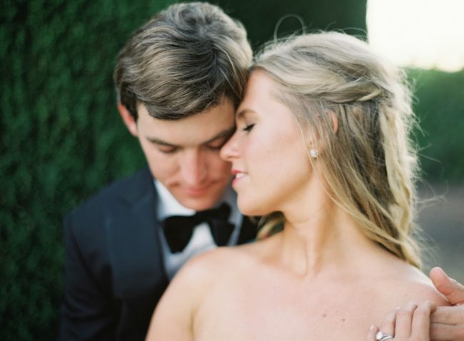 um-doce-dia-casamento-a-combinacao-perfeita-da-sofisticacao-com-um-toque-boemio-31