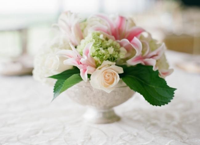 um-doce-dia-casamento-classico-militar-com-tons-pasteis-14
