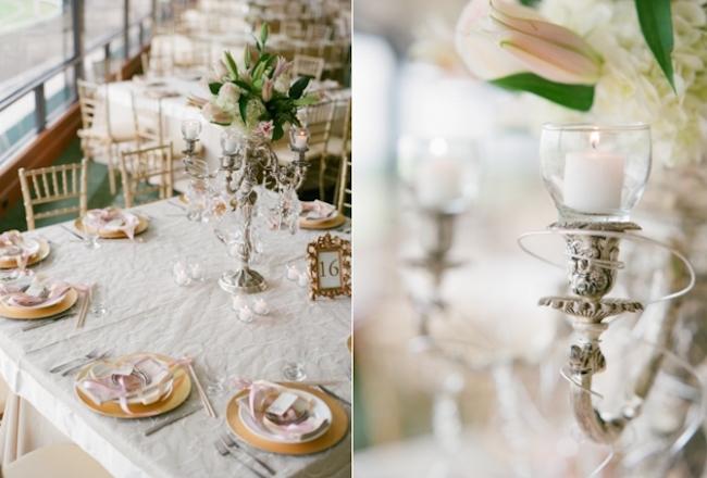 um-doce-dia-casamento-classico-militar-com-tons-pasteis-17