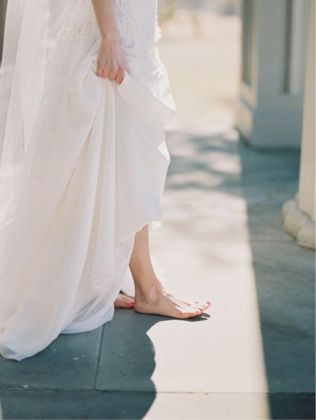 um-doce-dia-casamento-decoracao-neoclassica-08