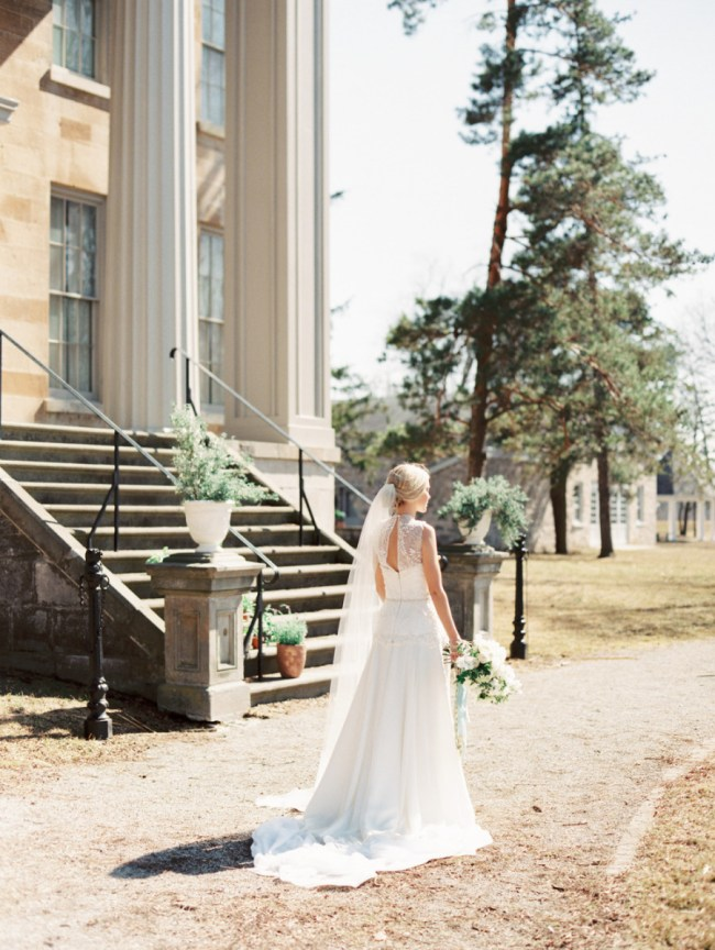 um-doce-dia-casamento-decoracao-neoclassica-10