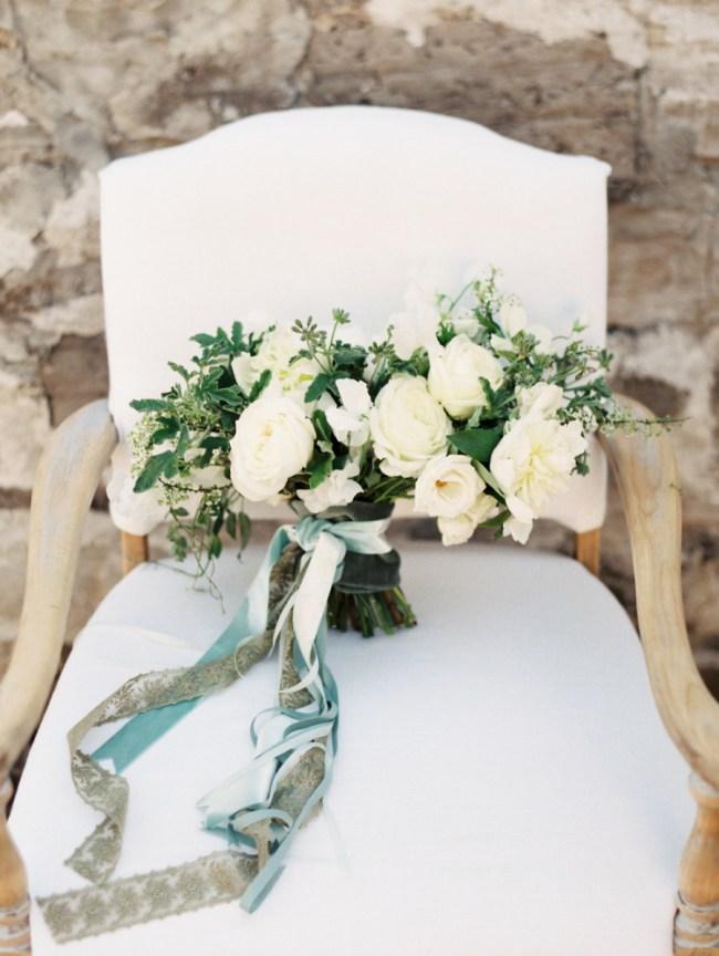 um-doce-dia-casamento-decoracao-neoclassica-15