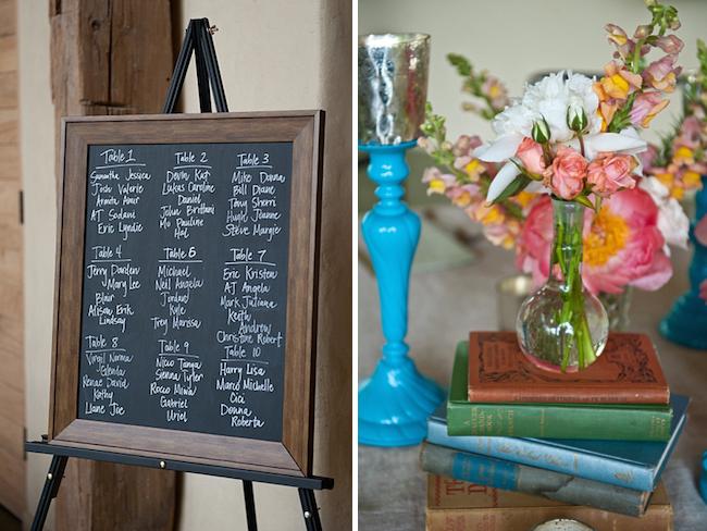um-doce-dia-casamento-em-casa-peonias-e-um-toque-azul-19