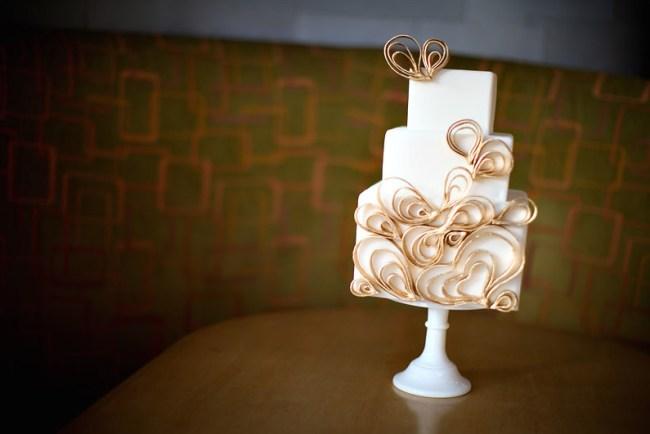 um-doce-dia-casamento-estilo-1950-16