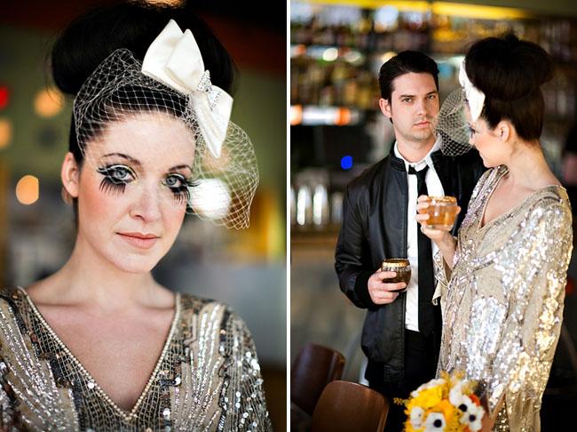 um-doce-dia-casamento-estilo-1950-19
