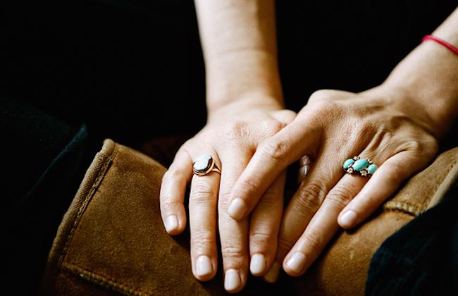 um-doce-dia-casamento-hippie-e-vintage-02