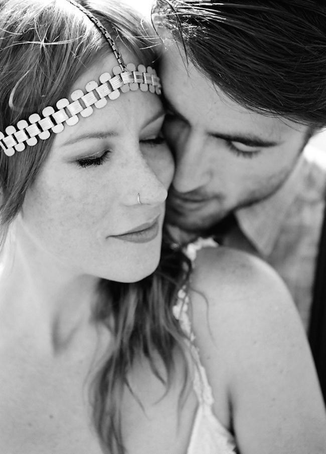 um-doce-dia-casamento-hippie-e-vintage-04