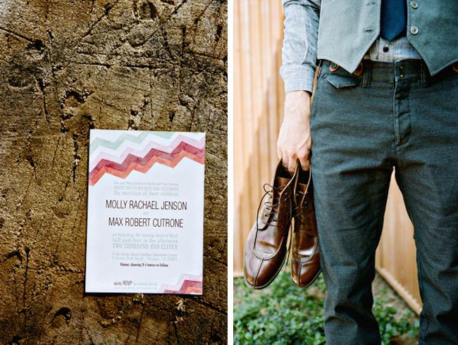 um-doce-dia-casamento-hippie-e-vintage-07