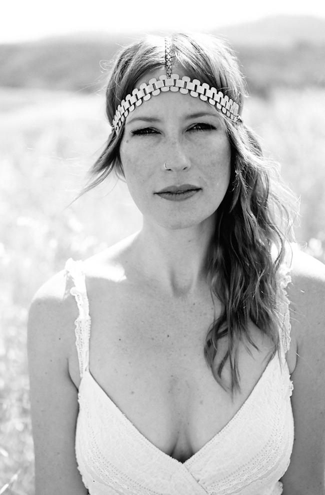 um-doce-dia-casamento-hippie-e-vintage-10