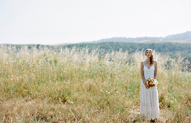 um-doce-dia-casamento-hippie-e-vintage-12