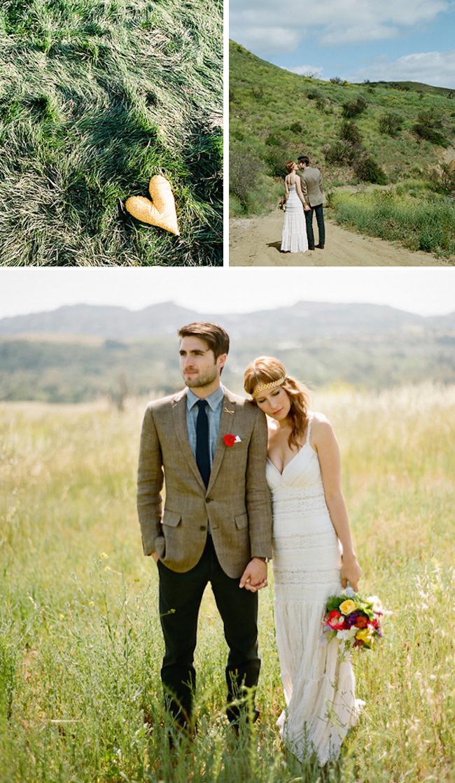 um-doce-dia-casamento-hippie-e-vintage-13