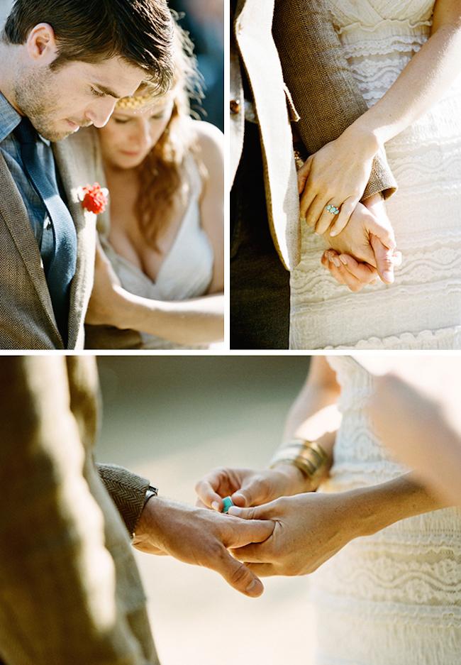um-doce-dia-casamento-hippie-e-vintage-19