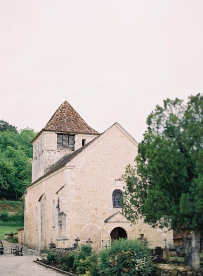 um-doce-dia-casamento-inspiracao-em-uma-vila-francesa-01