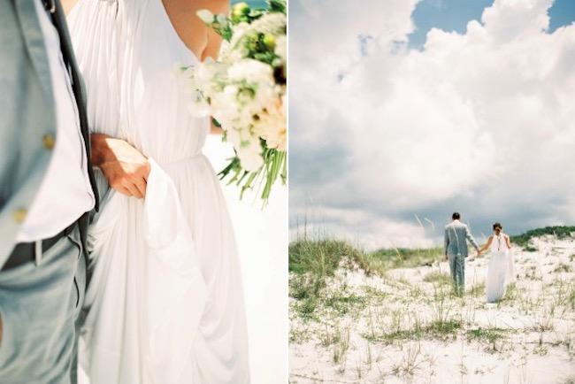 um-doce-dia-casamento-inspiracao-fuga-no-fim-do-verao-02