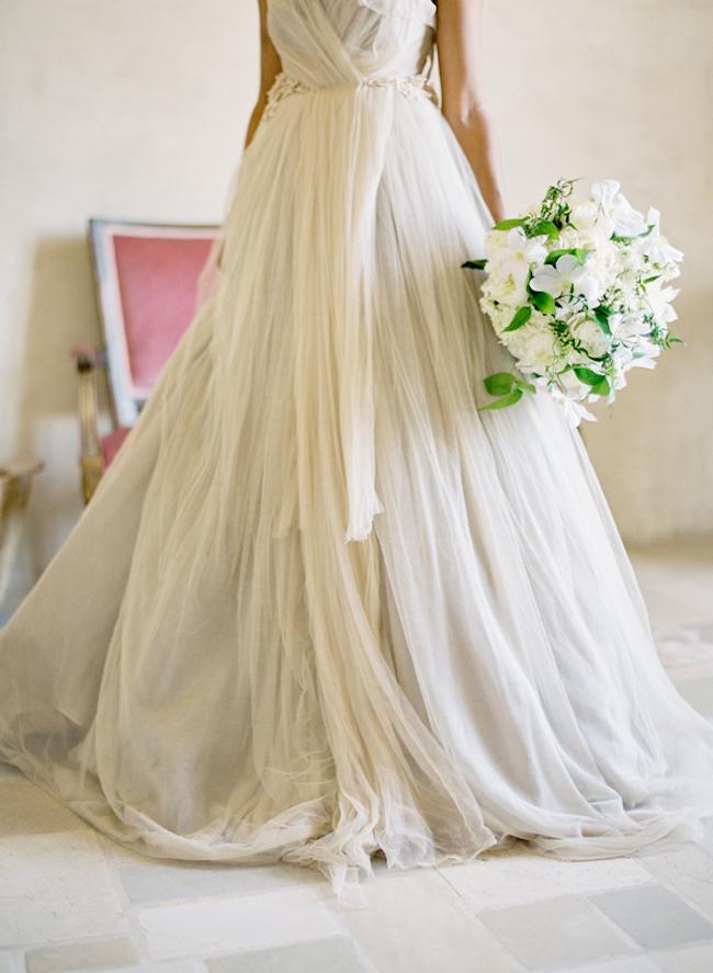 um-doce-dia-casamento-nude-verde-branco-07
