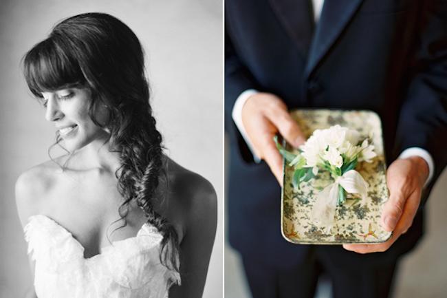 um-doce-dia-casamento-nude-verde-branco-08