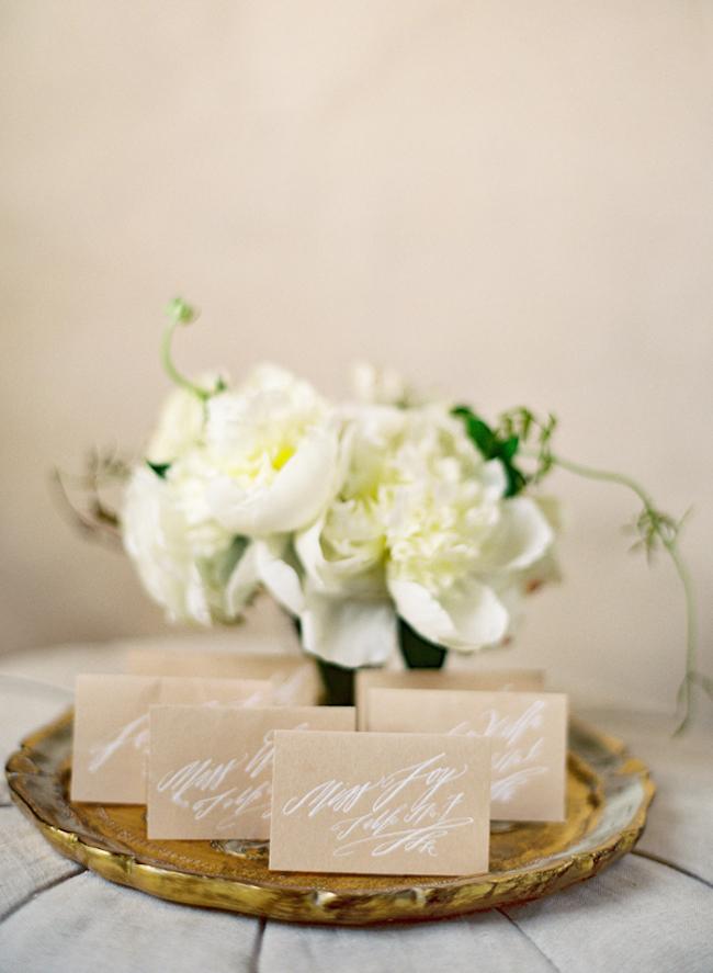 um-doce-dia-casamento-nude-verde-branco-11