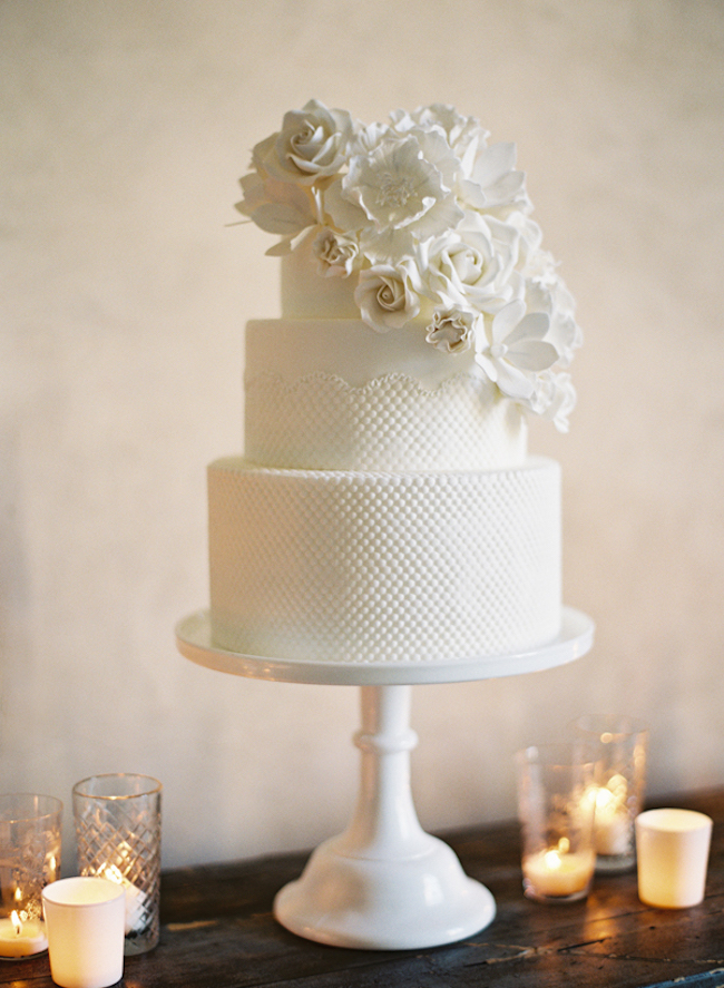 um-doce-dia-casamento-nude-verde-branco-14