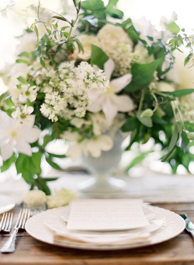 um-doce-dia-casamento-nude-verde-branco-23