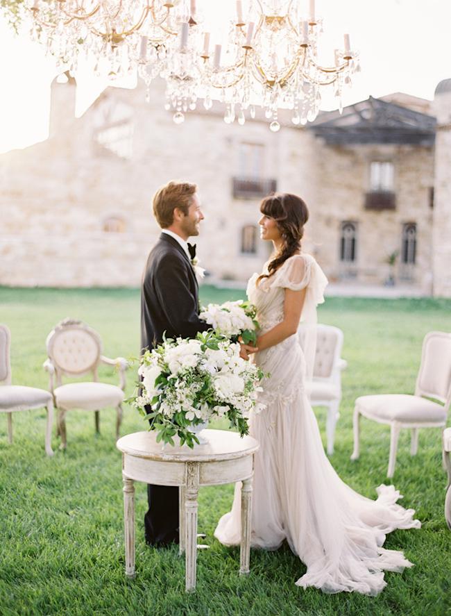 um-doce-dia-casamento-nude-verde-branco-34