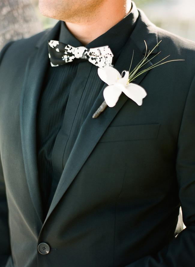 um-doce-dia-casamento-real-parte-do-mar-12