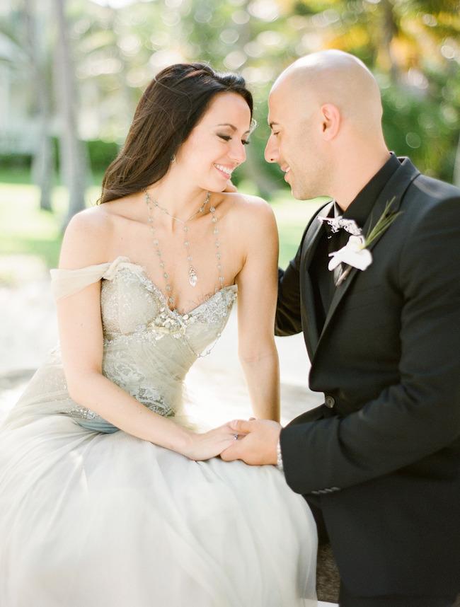 um-doce-dia-casamento-real-parte-do-mar-14