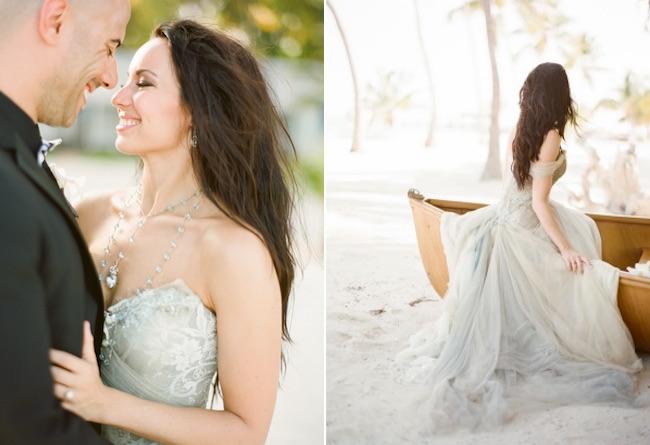 um-doce-dia-casamento-real-parte-do-mar-15