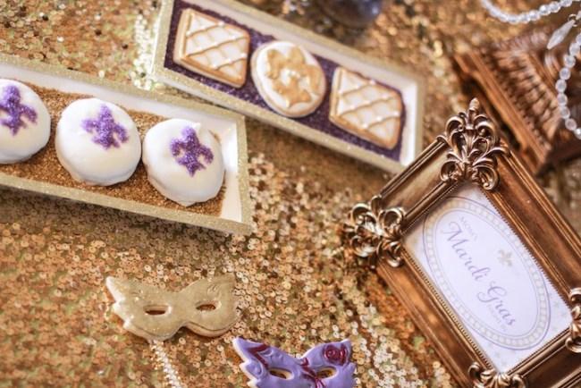 um-doce-dia-decoracao-carnaval-glam-07
